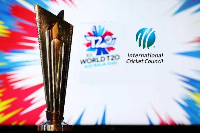T20 world cup 2021,ICC T20 world cup,T20 world cup,ICC Men's T20 World Cup,Chris Tetley