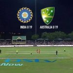 India vs Australia U19 World Cup LIVE,U19 World cup 2020 Live,IND vs AUS U19 World Cup LIVE telecast,India vs Australia U19 2020 LIVE streaming,IND vs AUS U19 2020 LIVE