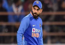 BCCI,Virat Kohli,Indian Cricket Team schedule,India vs New Zealand series,Sports Business News India