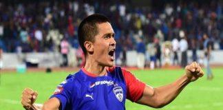 Indian Super League Highlights,ISL 2020 Highlights,ISL Highlights,Bengaluru FC vs FC Goa Highlights, ISL 2020