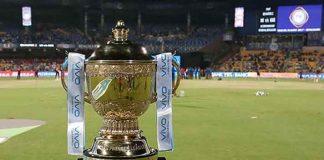 IPL,IPL 2020,IPL 2020 schedule,Indian Premier League,IPL 2020 final
