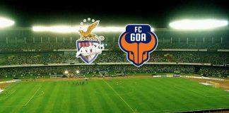 ISL LIVE,ISL LIVE Streaming,ISL LIVE telecast,Indian Super League LIVE,ATK FC vs FC Goa LIVE
