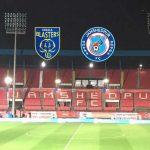 ISL LIVE,ISL LIVE telecast,ISL LIVE Streaming,Indian Super League LIVE,Jamshedpur FC vs Kerala Blasters FC LIVE