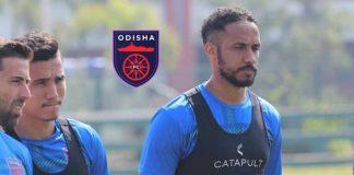 Odisha FC,Manuel Onwu,Bengaluru FC,Indian Super League,Sports Business News