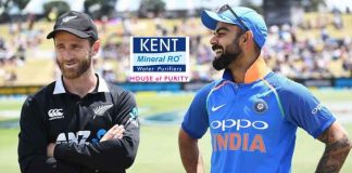 Kent RO,India vs New Zealand T20 series,IND vs NZ T20,India vs New Zealand T20 schedule,Sports Business News