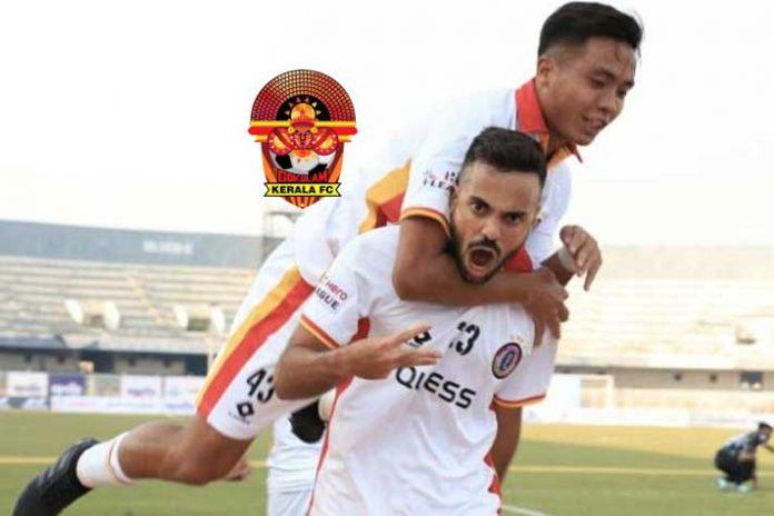 I-League 2020 LIVE,I-League LIVE,I-League LIVE Streaming,I-league LIVE telecast,Minerva Punjab FC vs Gokulam Kerala LIVE,I-League