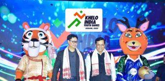Khelo India Games,Star Sports,Narendra Modi,Khelo India Youth Game,Sports Business News India