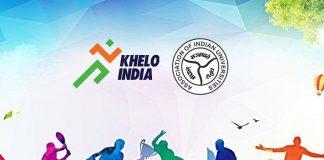 Khelo India,Khelo India University Games,Kiren Rijiju,Naveen Patnaik,Khelo India 2020