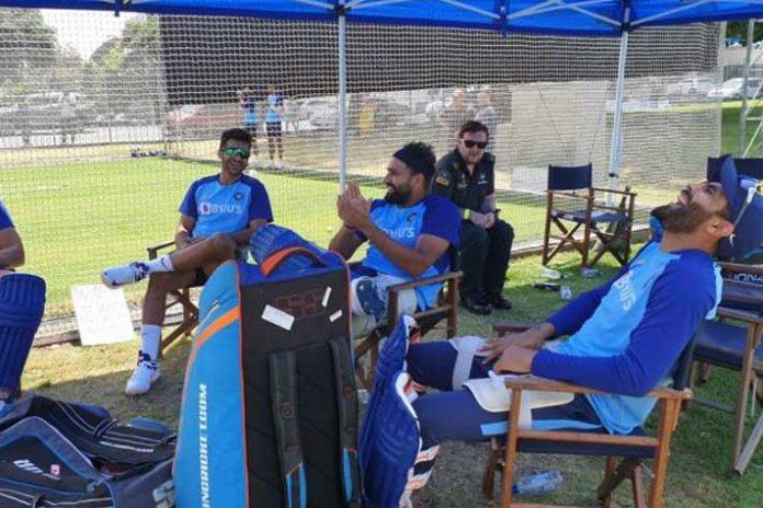 India vs New Zealand T20 Series Live,IND vs NZ 1st T20 Live,India vs New Zealand 1st T20 Live,India vs New Zealand Live Telecast,IND vs NZ Live Telecast