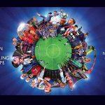 European football leagues,European leagues revenue, Sports Business News,UEFA Club,European football clubs