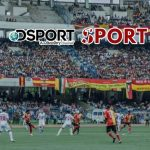 Lex Sportel Vision,I-League broadcast,DSport rights,Discovery Sports India,Sports Business News India