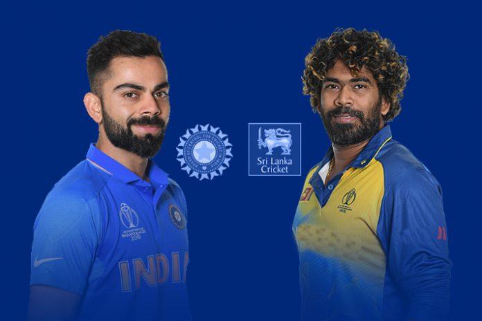 India vs Sri Lanka 3rd T20 LIVE,IND vs SL 3rd T20 LIVE,India vs Sri Lanka T20 LIVE telecast,IND vs SL T20 LIVE,India vs Sri Lanka LIVE Streaming