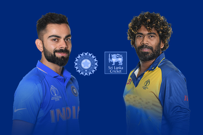 Image result for India-Sri Lanka