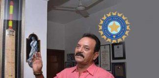 BCCI CAC,Sulakshana Naik,RP Singh,Madan Lal,Sports Business News India