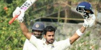 Indian Premier League,Manoj Tiwary,IPL snub,Ranji Trophy game,Vijay Hazare Trophy