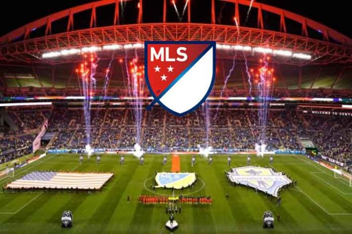 Major League Soccer,MLS Instagram account,MLS 25th Season,Major League Soccer,Sports Business News