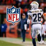 NFL revenue,NFL 2019,NFL Ad Sales,Sports Business News,Super Bowl