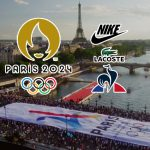 Paris 2024 Olympics,Nike US,2024 Olympic Games,Tokyo 2020 games,Sports Business News