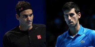 Australian Open LIVE,Australian Open LIVE Streaming,Australian Open LIVE telecast,AO 2020 LIVE, Roger Federer vs Novak Djokovic Live