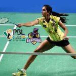 PV Sindhu,Premier Badminton League 2020,PBL 2020 semi-final,Bengaluru Raptors PBL,Sports Business News India
