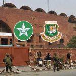 Pakistan Cricket Board,Bangladesh Cricket Board,Nazmul Hassan,Pakistan vs Bangladesh T20,Sports Business News