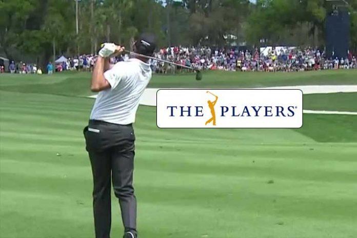 PGA Tour,The Players Championship,Players Championship Prize money,PGA Tour championship,Sports Business News