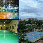 Khelo India University Games,Khelo India Games,KIIT university,Odisha Khelo India,Sports Authority of India