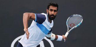 Australian open 2020,Australian open,Prajnesh Gunneswaram,Australian Tennis,Sania Mirza