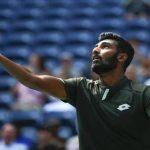 Prajnesh Gunneswaran,Sumit Nagal,Australian Open 2020,Australian Open Qualifier,Ramkumar Ramanathan