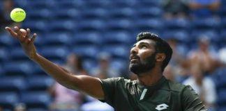 Wimbledon 2021 Qualifiers: Arthur Fery vs Prajnesh Gunneswaran, head to head, live stream, all you need to know