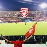 Kings XI Punjab,IPL,Indian Premier League,KXIP,Sports Business News India