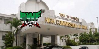 Asian Wrestling Championship,Wrestling Championship,Pakistan Wrestling Federation,Asian Wrestling Championship 2020,WrestlingTv
