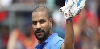 India vs Australia series,IND vs AUS ODI Series,India vs Australia ODI series 2020,IND vs AUS series 2020,Shikhar Dhawan