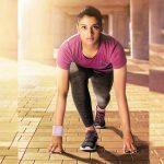 Smriti Mandhana,Bata's Power sports,India women cricketer,Smriti Mandhana Bata sports,Sports Business News India