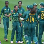 Proteas Women ODI squad,Proteas Women ODI series,South Africa women vs New Zealand women,SA vs NZ Women's ODI Fixtures,South Africa vs New Zealand