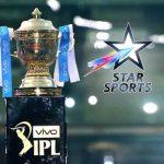 Indian Premier League,Star Sports,IPL 2020 sponsors,IPL 2020,Sports Business News