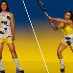 Nike US,Australian Open,Bianca Andreescu,Cassie Byrnes,Sports Business News