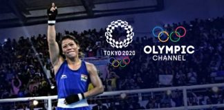 Tokyo 2020 Boxing Qualifiers,Olympic Channel,Boxing Qualifiers LIVE,Tokyo 2020 Games,Boxing Qualifiers LIVE stream