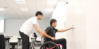 Tokyo 2020,2020 Olympic Games,Olympic and Paralympic Games,Tokyo 2020 games,Yoshimura Mikiko