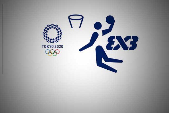 3x3 Olympic Qualifying,FIBA 3x3 olympic qualifying,3x3 basketball olympic,Tokyo 2020,Olympic Qualifying Tournament