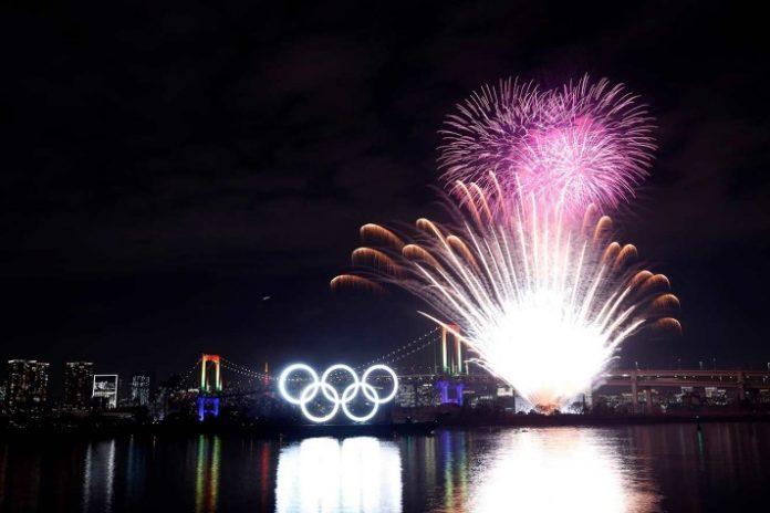 2020 Olympic Games,Tokyo Olympic Games,Tokyo 2020,Tokyo games,Sports Business News