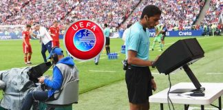 UEFA Champions League,European football associations,UEFA RFP,UEFA tender,Sports Business News