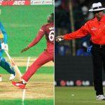 West Indies vs Ireland Test series,ICC no-ball technology,West Indies vs Ireland,WI VS IRE T20 series,West Indies vs Ireland ODI matches