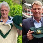 Shane Warne,BCCI,Jeff Thomson,Australian Bushfire,Sports Business News