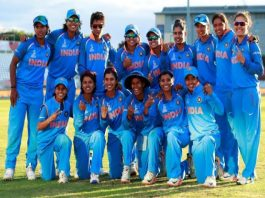 Women T20 World Cup 2020,Harmanpreet Kaur,Women's T20 World Cup,T20 World Cup 2020,India Women T20 world cup squad