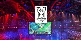 League of Legends,League of Legends World Championship,Most-watched esports events,Most-watched esports events 2019,Most Watched Esports