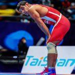 Indian Wrestling Team Trials 2020,Sushil Kumar,Tokyo 2020 Olympics,Kushti India,Wrestling News India