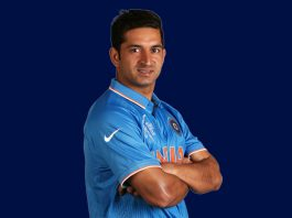 Delhi Capitals,Mohit Sharma,IPL 2020,Indian Premier League,Indian cricketers