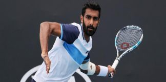 Bengaluru Open 2020,Prajnesh Gunneswaran,Sumit Nagal,Bengaluru tennis open,Ramkumar Ramanathan