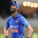 Jasprit Bumrah,ICC ODI rankings,Ravindra Jadeja,ICC rankings,Sports Business News India